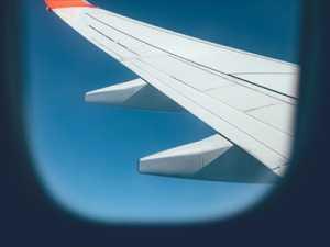 להתגבר על חרדת טיסה- לטוס בראש יותר שקט