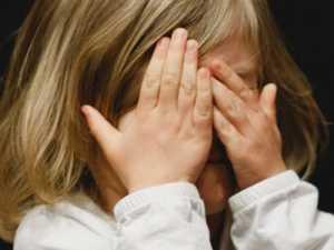 לנהל את הטיקים אצל ילדים
