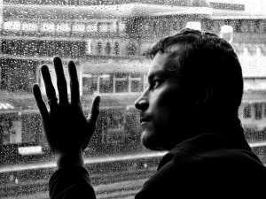 תוכנית CBT און־ליין לחרדה דאגנות ומצבי רוח